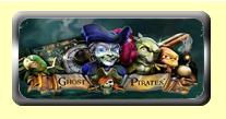 автомат Ghost Pirates